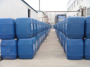 EDTA低温清洗缓蚀剂SGR-0408