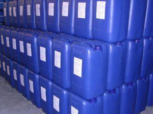 氯系氧化性杀菌灭藻剂SGR-0705